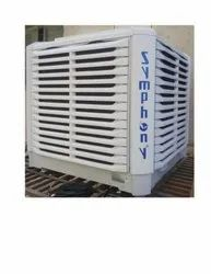 Symphony Industrial Aircooler