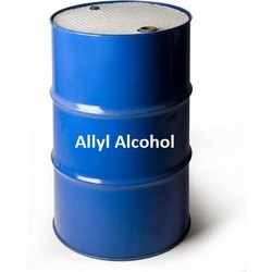 Allyl Alcohol