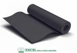 Geomembrane - LDPE / HDPE / EPDM  / Etc