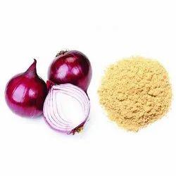 Lalaji Onion Powder