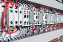 Industrial Electric Cables supply