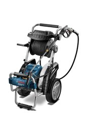 High-pressure Washer GHP 8-15 XD Professional