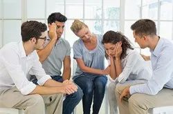 Addiction Issues Related Counselling