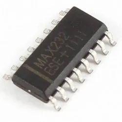 MAX232 Original
