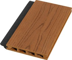 SW-1004 Deck Flooring