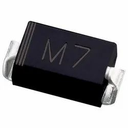 M7 Diode