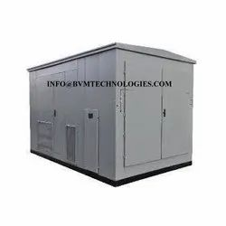 Package Substation