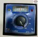 Analogue Temperature Controller / Blind Temperature Controller (btc)