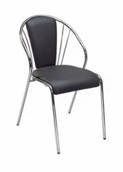 ECF-1607 Cafeteria Chair