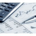 Bookkeeping Financial Accounting Services