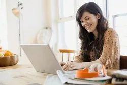 Digital Marketing Easy Data Typing Work, Business provider