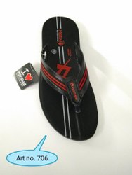 Gents Casual Footwear GC-706