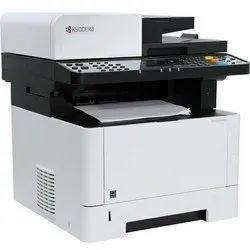 Kyocera Ecosys M2040DN Xerox Machine
