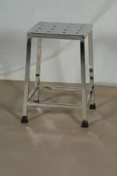 Hospital Multi Purpose Stool