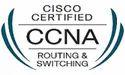 Ccna Training Services
