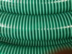 3 Inch PVC Suction Hose Pipe