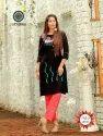 Aradhana Fashion Mashup Vol-2 Kurti Sharara Skirt Pant Pair Catalog