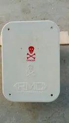 JB1510 SMC Junction Box