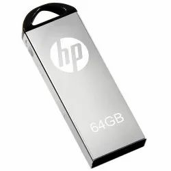 64gb v229w hp pen drive