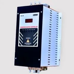 Electric Heater Thyristor Power Controllers