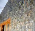 Roman Pattern Stone Mosaic Tiles