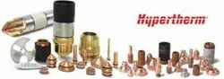 Hypertherm Products