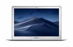 MQD32HN/A Apple 13-inch Mac Book Air