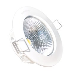 XC215 LED COB Lights