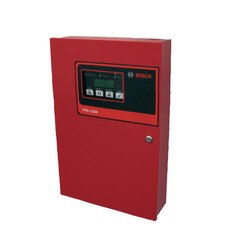FPA 1000 Analog Addressable Fire Panels