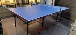 JBB Championship Tennis Table
