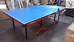 JBB Classic Table Tennis