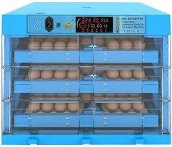200 Ink Petter/Egg Incubator