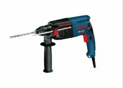 GBH 2-22 RE Professional Rotary Hammer with SDS Plus