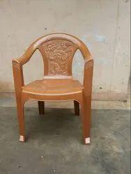 Cheap Plastic Chairs