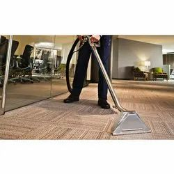 Professional Handover Cleaning Services