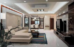 Interior Designers Service