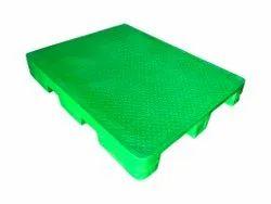 PRP-5541 Plastic Pallet