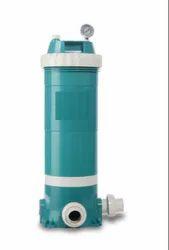 Swiming Pool Cartridge Filter