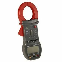 Meco 3600  Digital Clamp Tester