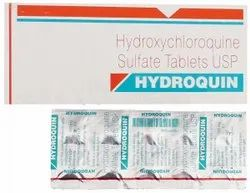 Hydroquin
