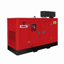 Volvo Eicher Genset Service And Repairing Engine Over Hauling Amc/Camc Services