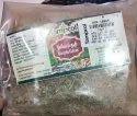Natural Herbs Nilavembu Kudineer- Tampcol-100 Gm
