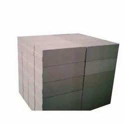 CLC Cellular Lightweight Concrete Block, Size: 203 x 304 x 152 mm