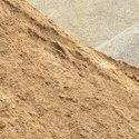Fine Construction Sand, For Contruction