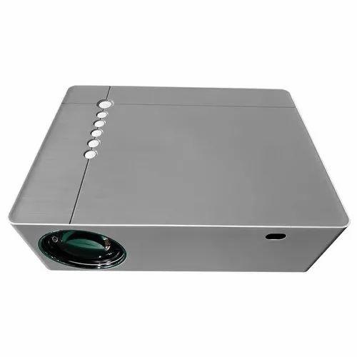 AUN M19 Home Cinema Projector