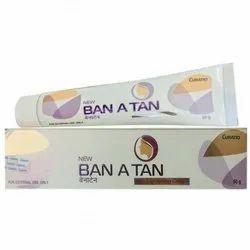 BAN A TAN