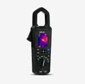 Clamp Meter With Datalogging (Wireless) Flir CM275