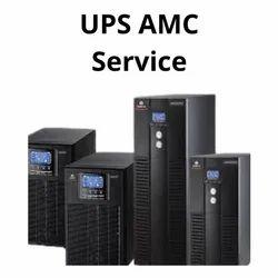 UPS AMC in Delhi