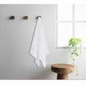 Welspun Cotton Towel