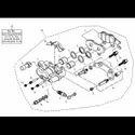 Royal Enfield Caliper Assembly (Make - Pricol)